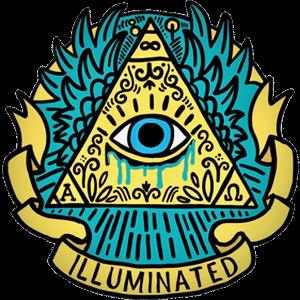 MRichard333 Illuminated