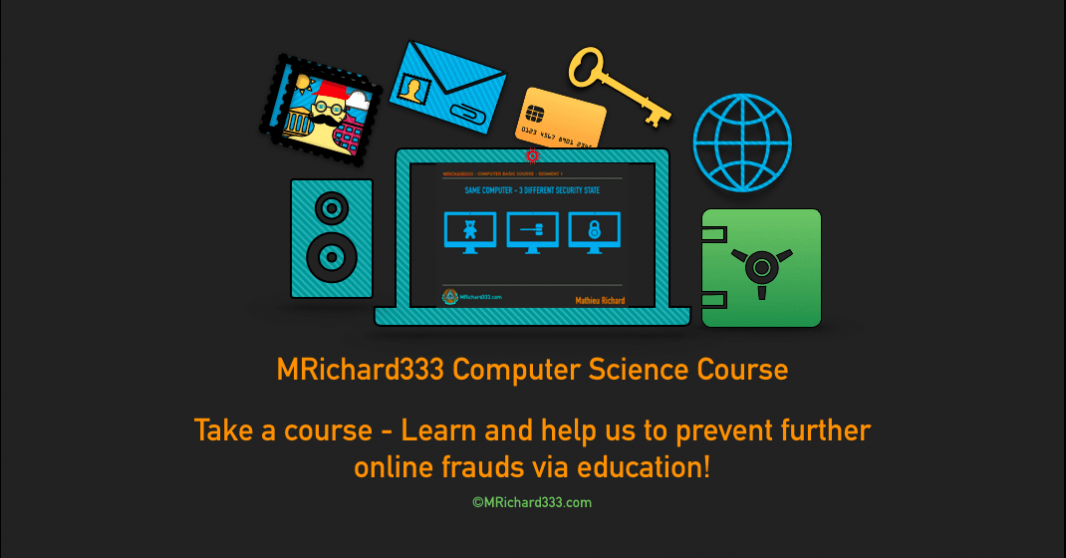 Online Computer Science Courses